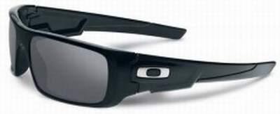 1d5ead2003 achat lunettes oakley,lunettes de soleil oakley homme soldes,etui lunettes  oakley discount