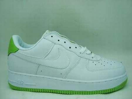 nouveau style 7d004 e367a Nike Air Force Taille 38 souika.fr