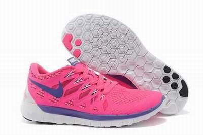 nike chaussures femme canada