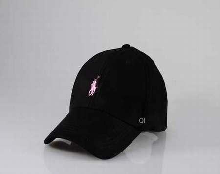 photos officielles f0810 12cd5 casquette homme luxe,casquette retro homme pas cher ...