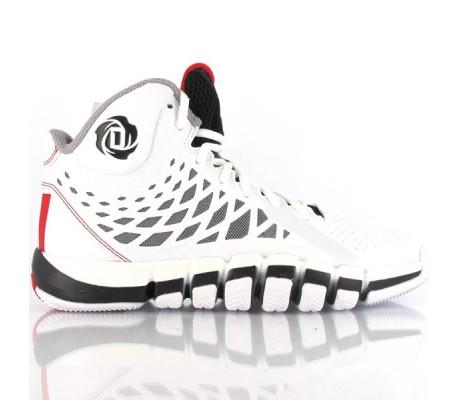 new concept c2dc2 072d8 Aliexpress Chaussure Basketball De Jordan Basket Street qdABdwxXnt
