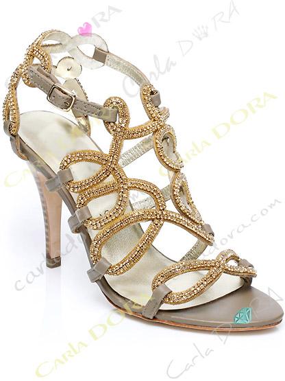 44032a7953dac9 chaussure femme soiree zalando,chaussure talon soiree zalando,chaussure de  soir茅e rouge pas cher