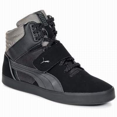 5b3cf9fd53 chaussures puma sport 2000,basket puma soldees,chaussure puma qui s'allume