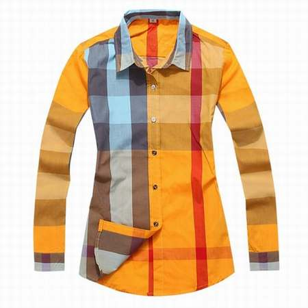9ae85dc6cae chemise a carreaux homme swag