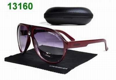 lunette carrera de maitre gims,lunettes carrera whisker black iridium,lunettes  de soleil de marque en solde bc9c2633da22