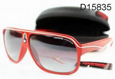 lunette carrera en promo,lunette de repos carrera,carrera lunette de soleil  prix 55cca1e0fbdf