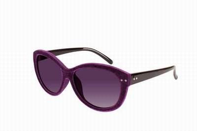 lunette de vue ado krys,krys lunettes de maquillage,usine lunettes krys e3e404d68354