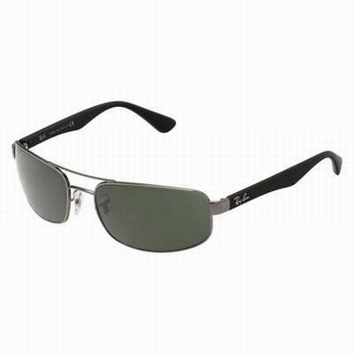 ray lunettes anciennes lunette pour de fume etui ban soleil ray ban 1wqdfZ 668a7551c90b