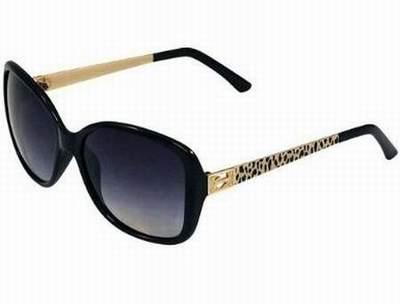 16acc00d29 lunettes de soleil femme gucci,lunettes soleil ck femme,lunettes ralph  lauren femme 2013