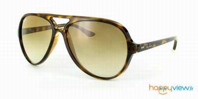Soleil Soleil Soleil Mat General Lunettes De Optique lunettes Ban Ray Ray  Ray Rp0qaY 67ee2551ce48