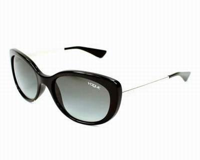 94179eef51 lunettes vogue collection 2012,lunette de soleil vogue femme 2010,lunette  soleil vogue femme 2013