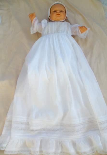 robe de bapteme aliexpress robe de bapteme en dentelle robe de bapteme pas cher pour bebe. Black Bedroom Furniture Sets. Home Design Ideas