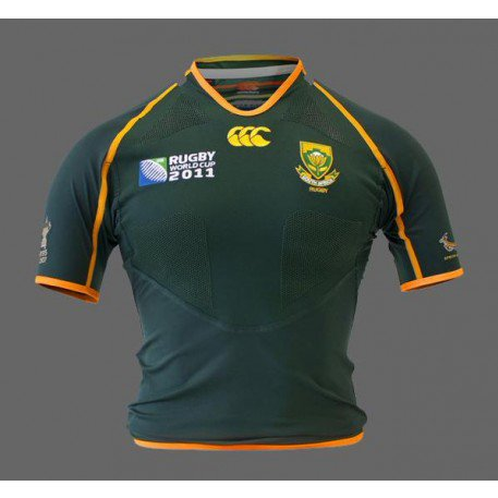 maillot rugby top 14 2014 maillot rugby a 7 france blanc maillot rugby super rugby. Black Bedroom Furniture Sets. Home Design Ideas